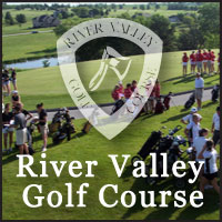 River Valley Golf Course