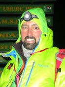 Brian Block - Ames Adventure Outfitters, AAO - Adel IA