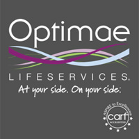 Optimae Lifeservices