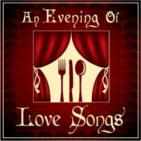 UMC Evening of Love Songs