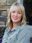 Kim Layland - Adel Iowa
