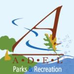 Adel Parks & Rec