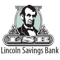 LSB Abe - Adel Iowa