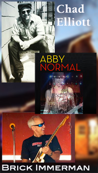 Abby_Normal_Chad_Elliot