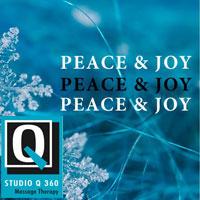 Studio Q 360 - Adel Iowa