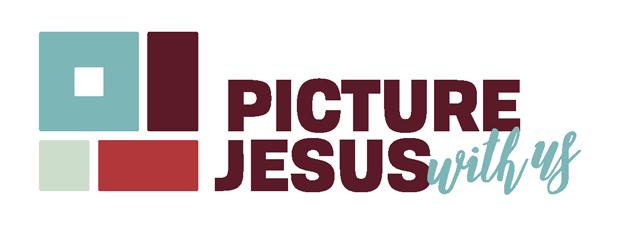 pjwu-logo-color-retina.png