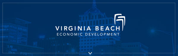Virginia Beach Economic Development