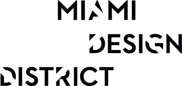 271-2712632_transformed-the-miami-design-district-a-once-overlooked.png