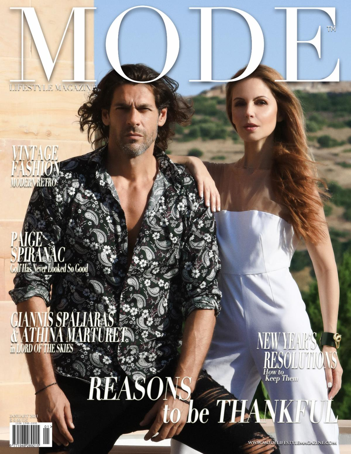 MODE-Cover-3-Giannis-and-Athina-January-2021-8.5x11-m.jpg