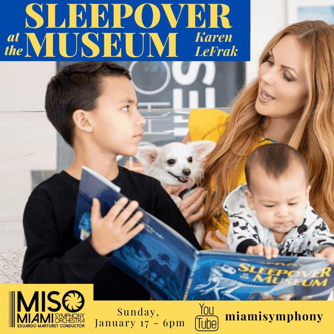 Sleepover at the Museum _1_.jpg