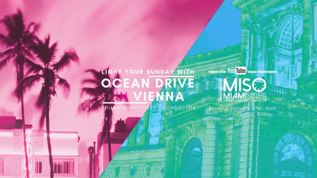 Ocean Drive in Vienna.jpg