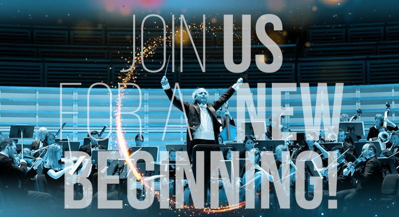 Join Us for a New Beginning Eblast.jpg