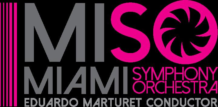 MISO logo.png