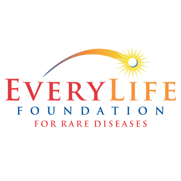 Everylife logo.png