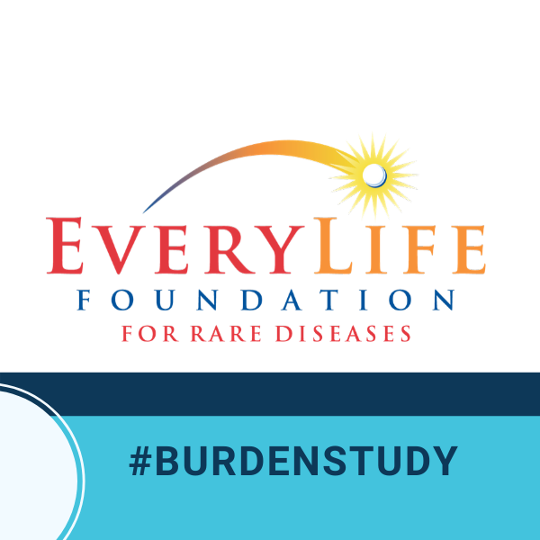 EveryLife Burden Study.png