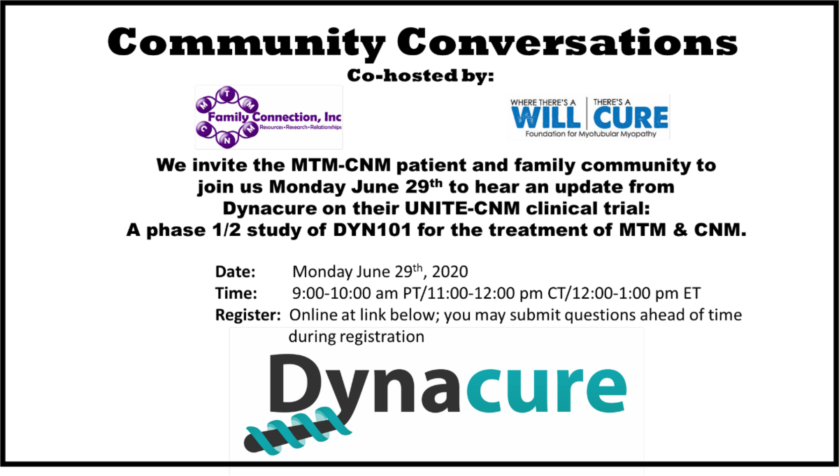 Community Conversations 01 - Dynacure.png