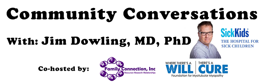 Community Conversations Zoom Banner_Dowling.png