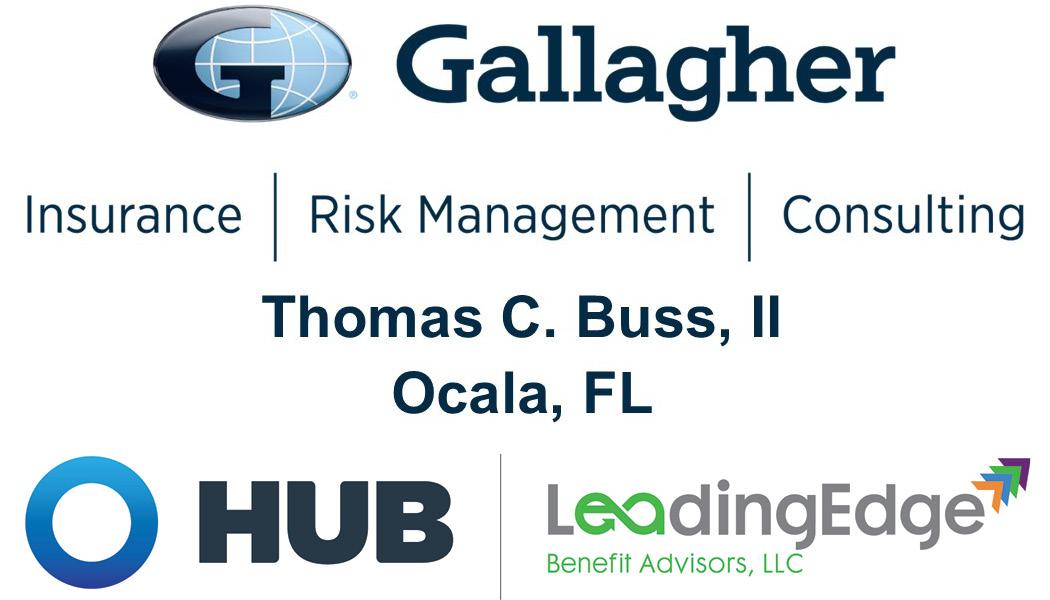 Gallagher_Hub_Leading Edge