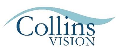 Collins Vision