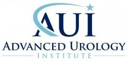 Advanced Urology Institute