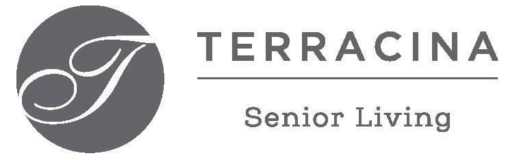 Terracina Senior Living