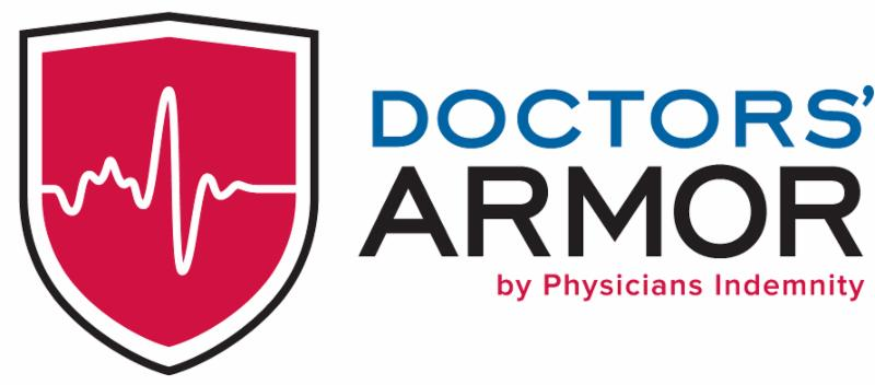 Doctors_ Armor by Physicians Indemnity