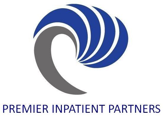 Premier Inpatient Partners