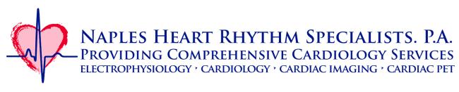 Naples Heart Rhythm Specialists