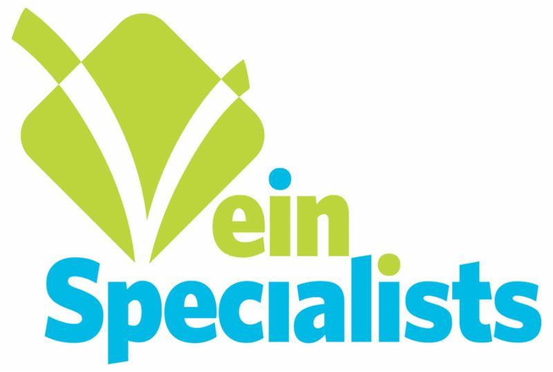 Vein Specialists