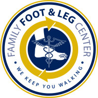 Family Foot _ Leg Center