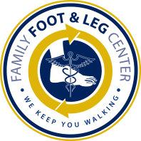 Family Foot & Leg 12.12