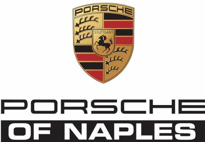 Porsche of Naples