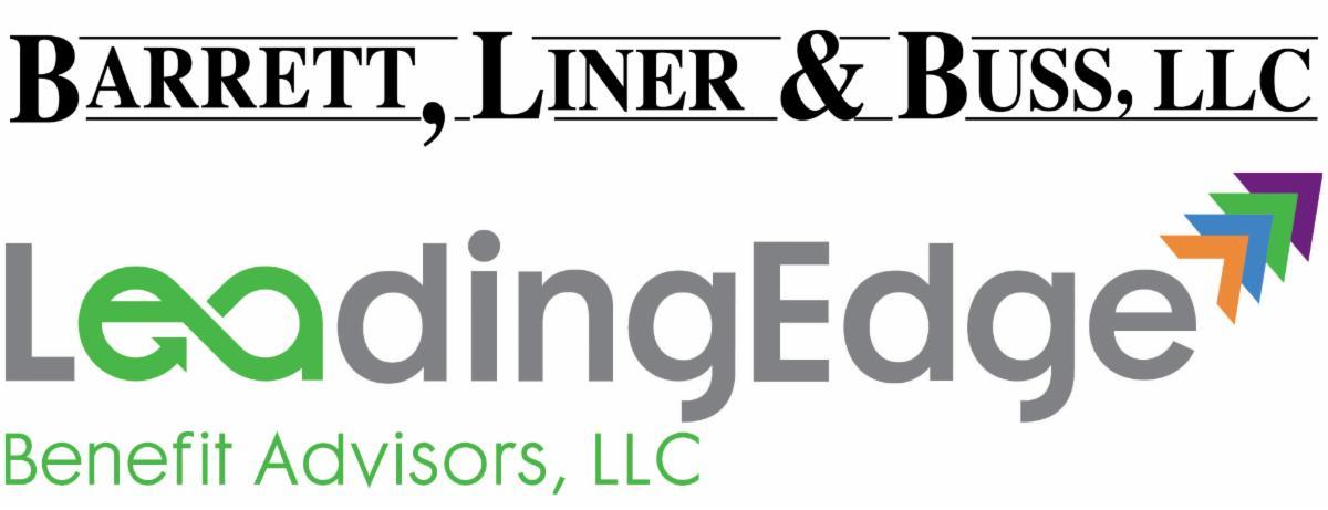 Barrett_ Liner _ Buss with Leading Edge Benefit Advisors