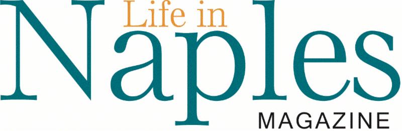Life in Naples Magazine