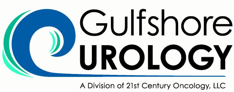 Gulfshore Urology