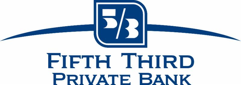 Auto Bill Payer Fifth Third Bank : Online mortgage fifth third bank payment