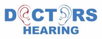Doctors Hearing