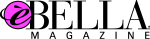 eBella Magazine