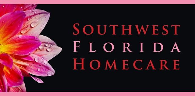 Southwest Florida Home Care