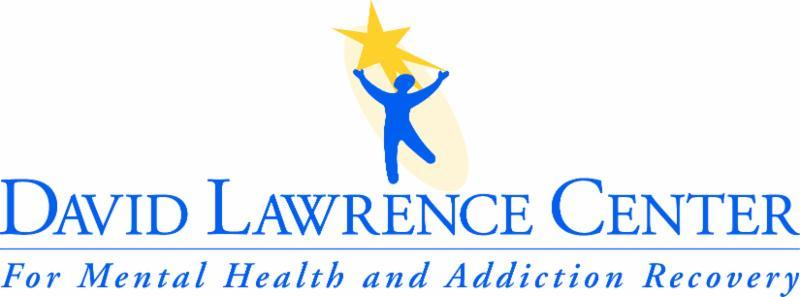 David Lawrence Center