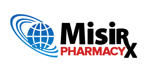 Misir Pharmacy