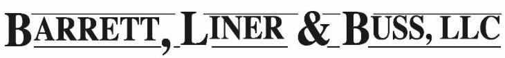 Barrett_ Liner _ Buss_ LLC