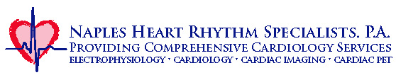 Naples Heart Rhythm Specialists