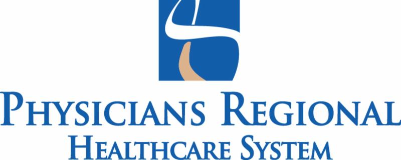 Physicians Regional Healthcare System