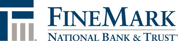 FineMark Bank