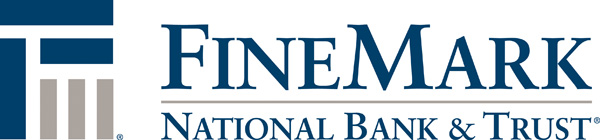 FineMark Bank