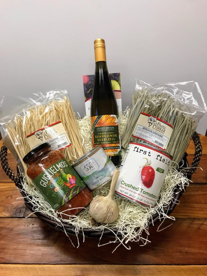 2018 holiday gift ideas! | farmers & artisans