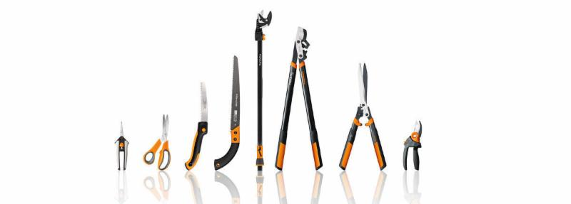 Pruning Tools and How to Use Them