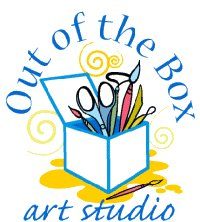 OOTB Logo
