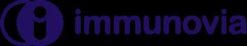 Immunovia Logo.png